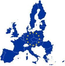 La ley antitabaco en Europa. Verdades que importan