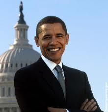 Obama, el rescate, y el análisis de la banca: misterio resuelto