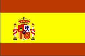 En España somos tontos ¡No hemos vivido por encima de nuestras posibilidades!