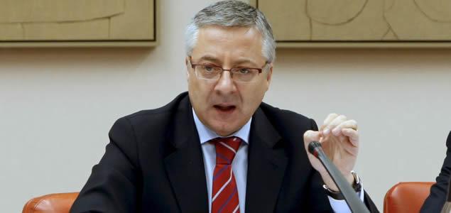 En el PSOE no quieren que el PP llame Pepiño a José Blanco