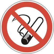 Firmar en contra de la ley antitabaco. La libertad gana fuerza ante el gobierno
