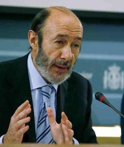 Gobierno, PSOE, Batasuna, Cospedal, PP