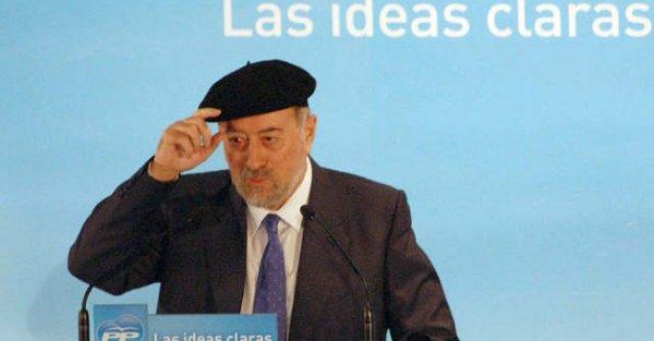 plenos municipales, PSOE, IU,