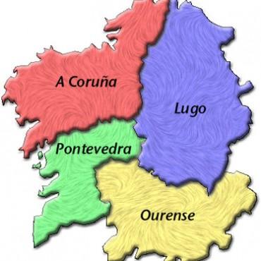 Elecciones en Galicia: la abstención es la reina de la fiesta