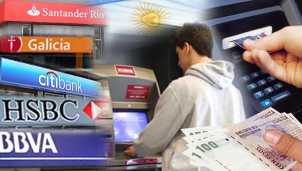 Islandia no rescato con el dinero del contribuyente a la banca ¡E hizo bien!