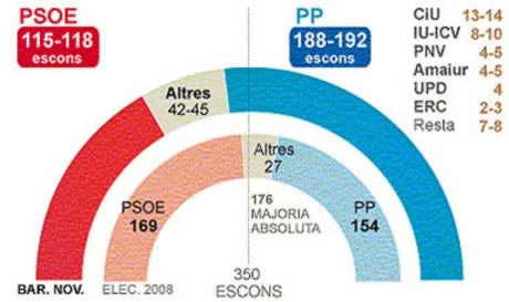 El-Periodico-13