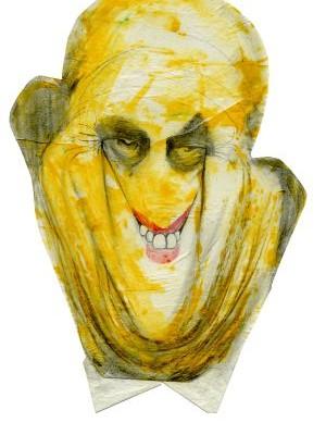 Los ministros de Rajoy al completo: Wert, el políglota prepotente de la Educación