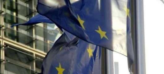 asilo politivo union europea