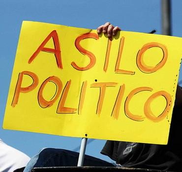España: mucho gasto en frontera, poco en asilo político