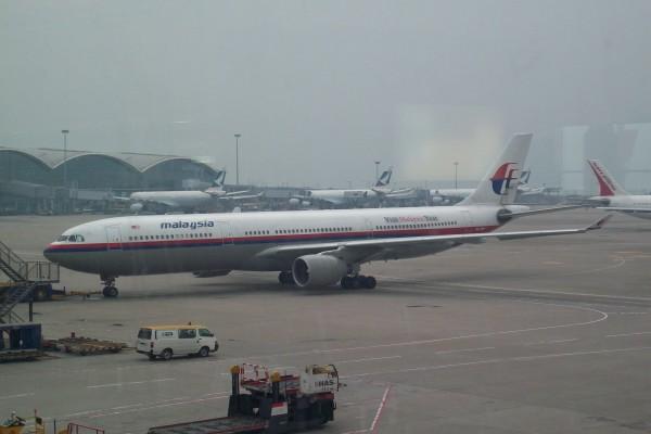 ¿Cómo es la situación internacional tras la caída del MH17?