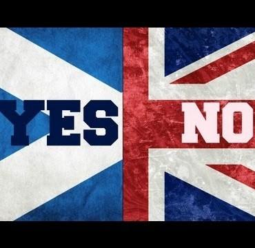 El día más importante de Escocia