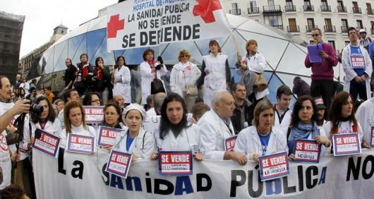 Fuente: diariodeleon.es/