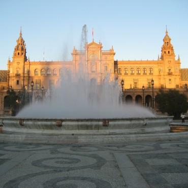 España, decimoctavo país del mundo con mejor reputación