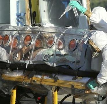 Ébola: Una cadena de fallos sin perdón