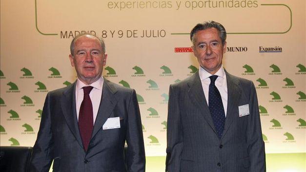 Fuente: elplural.com/