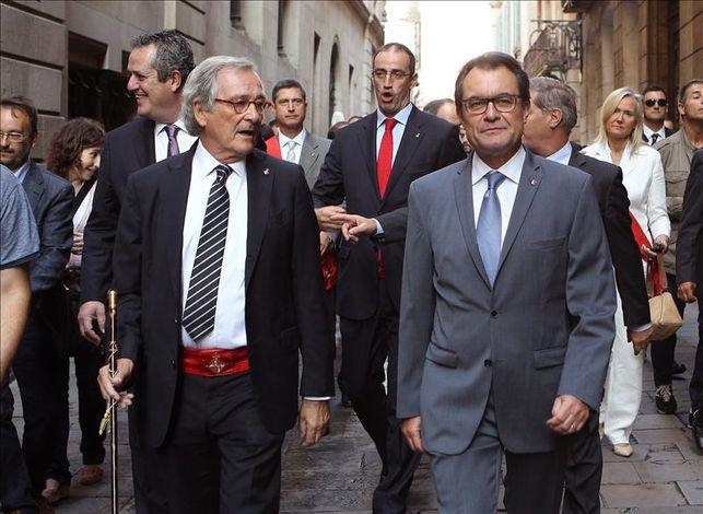 Fuente: eldiario.es/