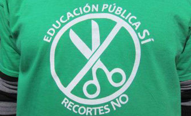 Fuente: que.es/